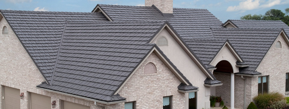 metal-roofing-for-builders